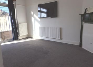 Thumbnail 2 bed bungalow to rent in Manor Avenue, Northolt