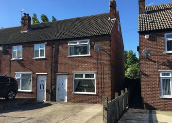 Thumbnail 2 bed property to rent in Elmsfield Avenue, Heanor