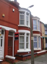 3 bed terraced house to rent in Blythswood Street, Aigburth, Merseyside L17