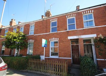 Thumbnail 2 bed terraced house to rent in Langdon Road, Leckhampton, Cheltenahm, Gloucestershire