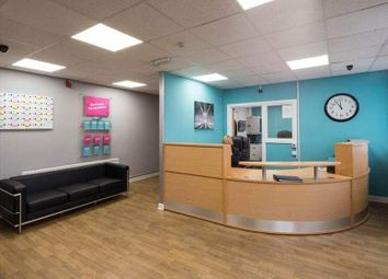 Thumbnail Serviced office to let in Planetary Road, Willenhall