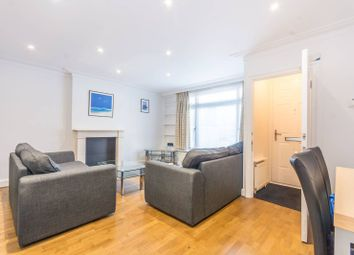 Thumbnail 3 bed property to rent in Clarendon Mews, Hyde Park Estate, London W22Nr