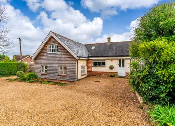6 bed property for sale in Romsey Road, West Wellow, Romsey SO51