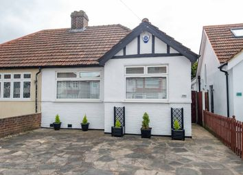 3 bed bungalow for sale in Old Farm Avenue, Sidcup DA15