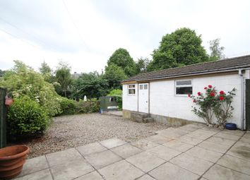 Thumbnail 3 bed property for sale in Percy Street, Stanley, Perth