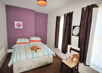 Thumbnail 2 bed flat to rent in Chester Street, Sandyford, Newcastle Upon Tyne
