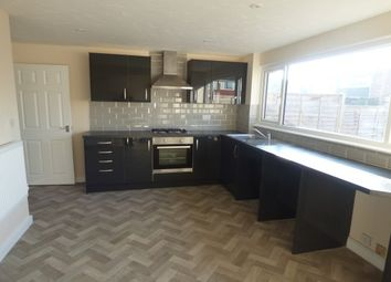 Thumbnail 3 bed property to rent in Amber Close, Tuffley, Gloucester