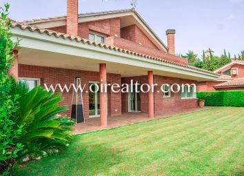 Thumbnail 5 bed property for sale in Palau, Girona, Spain