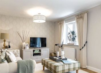 Stoneham Lane, Eastleigh, Hampshire SO50. 2 bed terraced house for sale