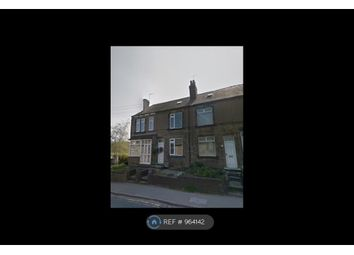 3 bed terraced house to rent in Barnsley Road, Wath-Upon-Dearne, Rotherham S63