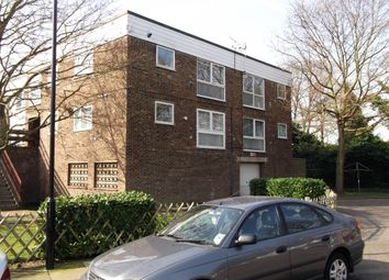 Thumbnail 2 bed flat to rent in Pine Tree Close, Cranford