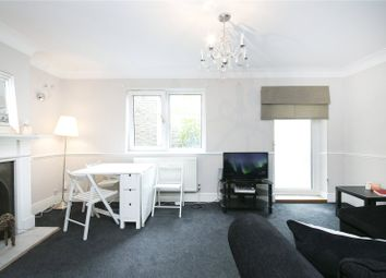 Thumbnail 3 bed flat for sale in Winchester House, 76 Highbury New Park