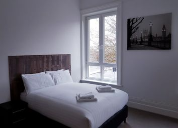 Thumbnail Room to rent in The White Horse Woolwich Road, Studio 5, London