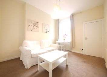 Thumbnail 2 bed flat to rent in Macfarlane Road, Shepherds Bush