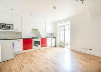 2 bed flat for sale in Preston Road, Brighton, East Sussex, Uk BN1