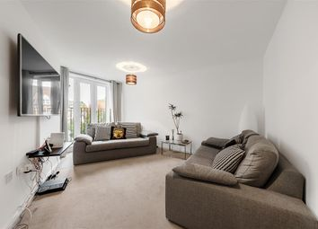 Thumbnail 2 bedroom flat to rent in Streatham High Road, London