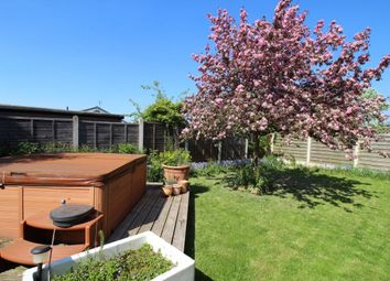 Thumbnail 3 bed bungalow for sale in Mount Leven Road, Yarm