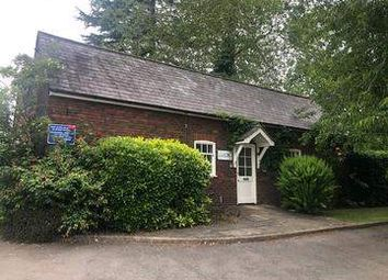 Thumbnail Office to let in Chesham Road, Berkhamsted
