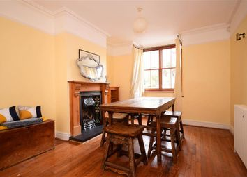 Thumbnail 3 bed semi-detached house for sale in Smeaton Road, Woodford Green, Essex