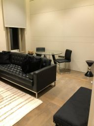 Thumbnail 1 bed property to rent in Fitzroy Place, Pearson Square