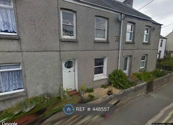 Thumbnail 3 bed terraced house to rent in Harmony Road, Roche, St. Austell
