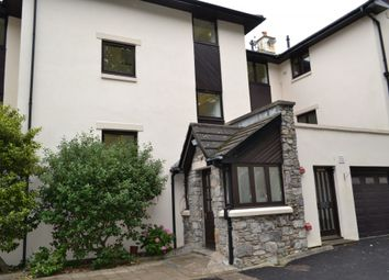 Thumbnail 1 bed property for sale in Brewery Wharf, Castletown, Isle Of Man