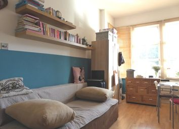 Thumbnail 1 bedroom flat for sale in West Hendon Broadway, West Hendon, London
