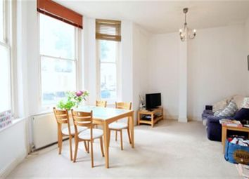 Thumbnail 3 bed flat to rent in Belgrave Gardens, London