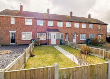 Thumbnail 3 bedroom terraced house for sale in Rossmore Road West, Little Sutton, Ellesmere Port