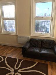 Thumbnail 2 bed maisonette to rent in Dyson Road, Tottenham/Edmonton