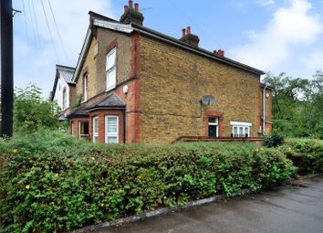 2 bed semi detached for sale in Pyne Road