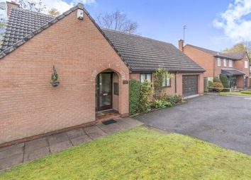 Thumbnail 5 bedroom detached house for sale in Yardley Wood Road, Birmingham, West Midlands