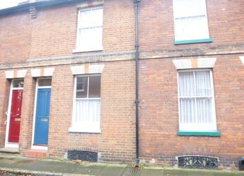 Thumbnail 2 bed property to rent in Vernon Place, Canterbury