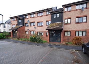 Thumbnail 2 bed flat for sale in John Gooch Drive, Enfield