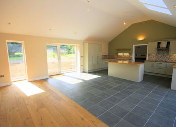 Thumbnail 3 bedroom barn conversion to rent in Castle Acre, King's Lynn