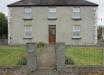 Thumbnail 2 bed detached house for sale in Tullyvin, Castleblayney, Monaghan