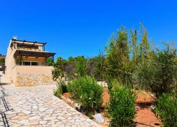 Thumbnail 6 bed property for sale in Agia Marina, Attica, Greece