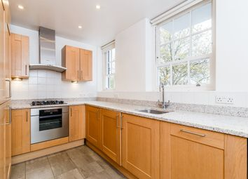 Thumbnail 2 bed flat to rent in South Grove House, South Grove, Highgate, London