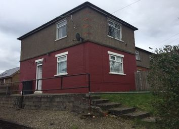 2 bed property to rent in Ashville Grove, Halifax HX2