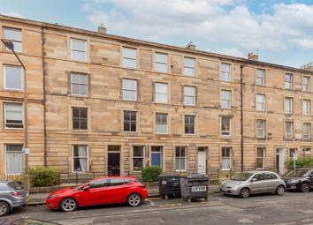 Thumbnail 1 bed flat for sale in Oxford Street, Newington, Edinburgh