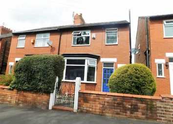 Thumbnail 3 bed semi-detached house for sale in Cashmere Road, Edgeley, Edgeley