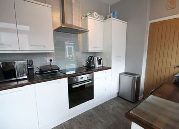 Thumbnail 1 bedroom bungalow for sale in Front Street West, Penshaw, Houghton Le Spring