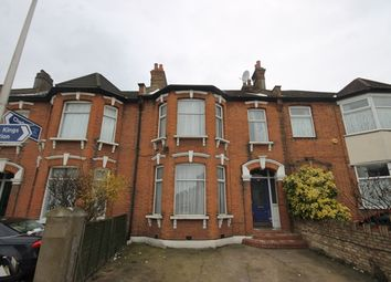 Thumbnail 7 bed terraced house to rent in Seven Kings Road, Ilford