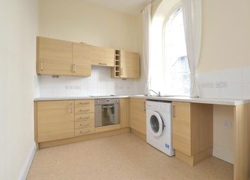 Thumbnail 1 bed flat to rent in Manor Farm Close, Bath