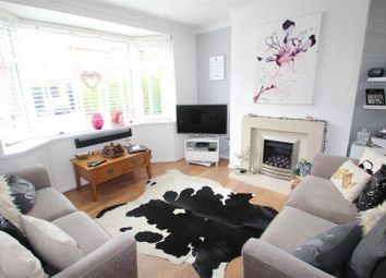 Thumbnail 3 bed property for sale in Linkfield Road, Mountsorrel, Loughborough