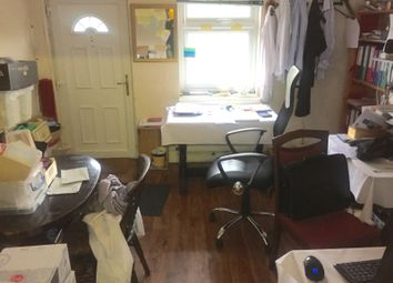 Thumbnail 2 bed cottage for sale in Ashford Road, Laleham, Staines-Upon-Thames, Surrey