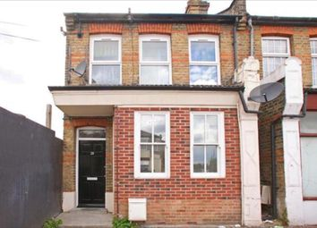 Thumbnail 1 bedroom flat for sale in Eldon Road, London, London