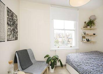 2 bed maisonette for sale in Poole Road, Victoria Park E9