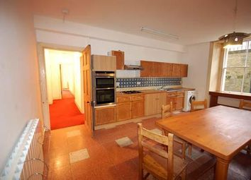 2 bed flat to rent in St. Bernards Crescent, Edinburgh EH4