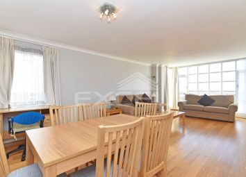 Thumbnail 2 bed flat to rent in 20 Abbey Road, St Johns Wood, London
